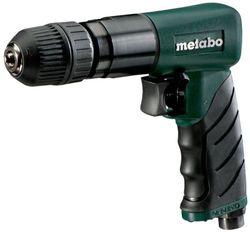 купить Дрель Metabo DB 10 604120000 в Кишинёве