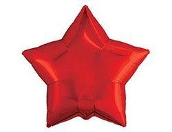 Красная Звезда 30 / 76,5 cm