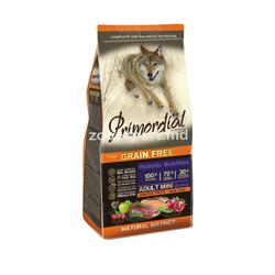 Primordial Holistic Mini Adult (форель и утка ) 6 kg