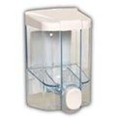 Dozatoare pentru săpun lichid S3