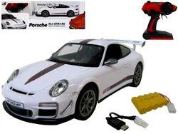 Masina R/C 1:14 Porsche 911GTR3 RS FF 55X19.5cm
