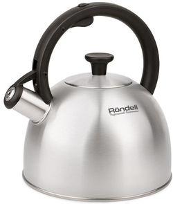 купить Чайник Rondell RDS-1297 Massimo в Кишинёве