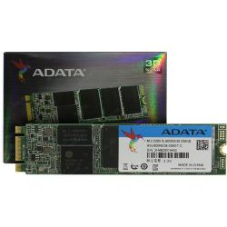 256GB ADATA Ultimate SU800