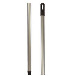 Manipulați cu 110 cm KS005