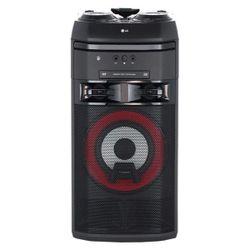купить Аудио гига-система LG OK65 XBOOM в Кишинёве