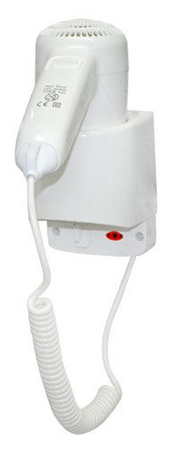 Uscător de păr Roco MDF-8735