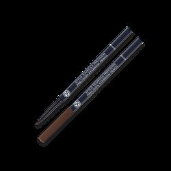 Механический Карандаш для Бровей - 04 Брюнет