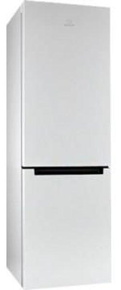 cumpără Frigider cu congelator jos Indesit DF4181W în Chișinău