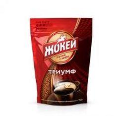 Cafea Jokei Triumf 150gr