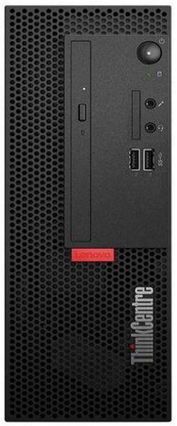 cumpără Bloc de sistem PC Lenovo ThinkCentre M720s (27563) în Chișinău