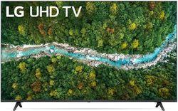 cumpără Televizor LG 55UP77006LB în Chișinău