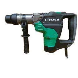 купить Перфоратор Hitachi DH40MR-NV в Кишинёве