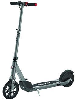 cumpără Trotinetă Razor 13173808 Scooter Electric E Prime 24L în Chișinău