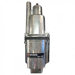 Погружной насос Вихрь BH-15V