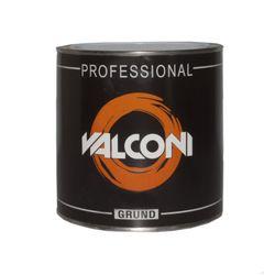 Grund Valconi Negru 3kg /4