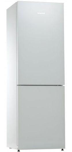 Холодильник Snaige RF36NG-Z10026