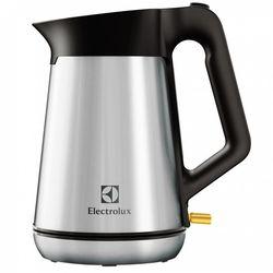 купить Чайник электрический Electrolux EEWA5300 в Кишинёве