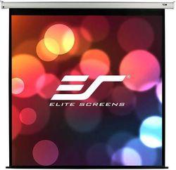 купить Экран для проекторов Elite Screens VMAX136XWS2 в Кишинёве