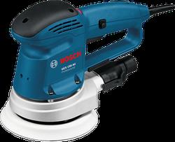 Şlefuitor cu excentric Bosch GEX 150 AC Prof (0601372768)