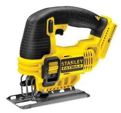 Электролобзик Stanley FatMax FMC650B