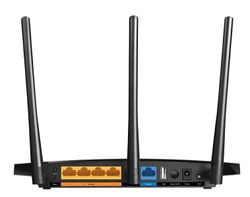 Router wireless D-Link TL-MR3620