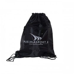 Спортивная сумка / рюкзак Yakimasport 100065