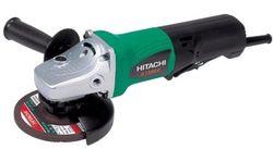 Углошлифовальная машина Hitachi G13SE2