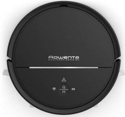 cumpără Aspirator robot Rowenta RR7755WH în Chișinău
