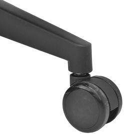 Scaun de birou Deco KB-A16 Black