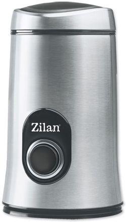 Кофемолка Zilan ZLN-8013