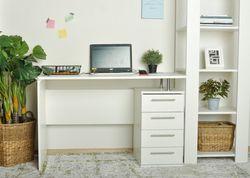 Office desk SK-03