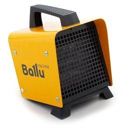 Electric Heat Gun Ballu BKN-3