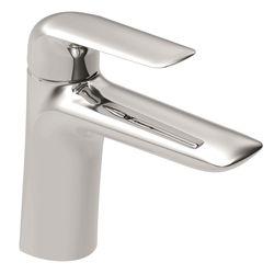 NOVA OPAVA cмеситель для умывальника, хром, 35 мм (ванная комната)
