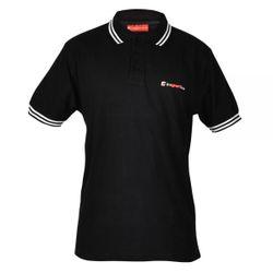 Sports shirt S, XL, XXL inSPORTline 8015 (1508)
