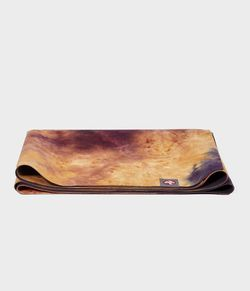 Manduka EQUA SUPERLITE MAT GRATEFUL