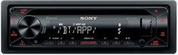 купить Авто-магнитола Sony MEXN4300BT в Кишинёве