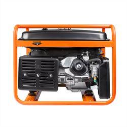 Generator de curent Kamoto GG6500