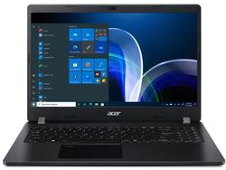 cumpără Laptop Acer TMP215-41 Black (NX.VRHEU.00F) Travel Mate în Chișinău