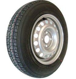 Грузовая шина Rosava TRL-502 165/80 R13C 96 N