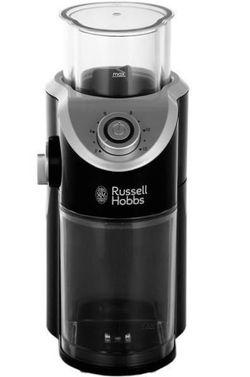 Coffee Grinder Russell Hobbs 23120-56