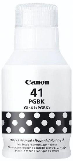 cumpără Cartuș imprimantă Canon INK GI-41PGBK în Chișinău
