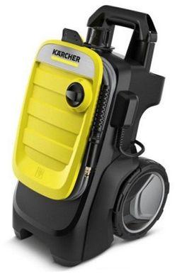 Maşina de curăţat cu înaltă presiune Karcher K7 Compact (1.447-050.0)