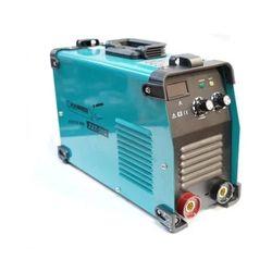 Сварочный инверторный аппарат Hammer 300A
