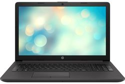 купить Ноутбук HP 255 G7 150A4EA в Кишинёве