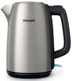 купить Чайник электрический Philips HD9351/91 в Кишинёве