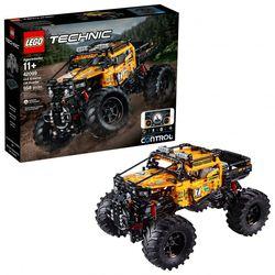LEGO Technic™ SUV extrem, art.42099