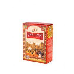 Английский чай Chelton OP 100гр
