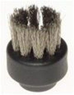 Duză-perie din oțel pentru RIP0524 VIP, diam. 28 mm