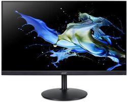 """cumpără Monitor LED 27"""" Acer CB272 Black (UM.HB2EE.001) în Chișinău"""