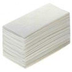 Полотенца бумажные VV